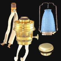 Lampcrafters plus lamp parts lamp parts mozeypictures Choice Image